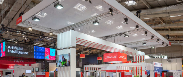 Oracle HannoverMesse 2018-4